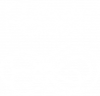 BIL new logo white
